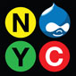 drupal consulting in nyc and nj